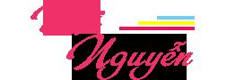 Đại Địa Ốc Logo
