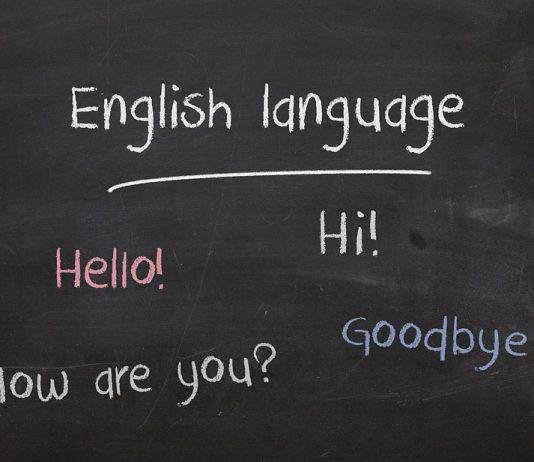 Tiếng Anh ngành Bất Động Sản